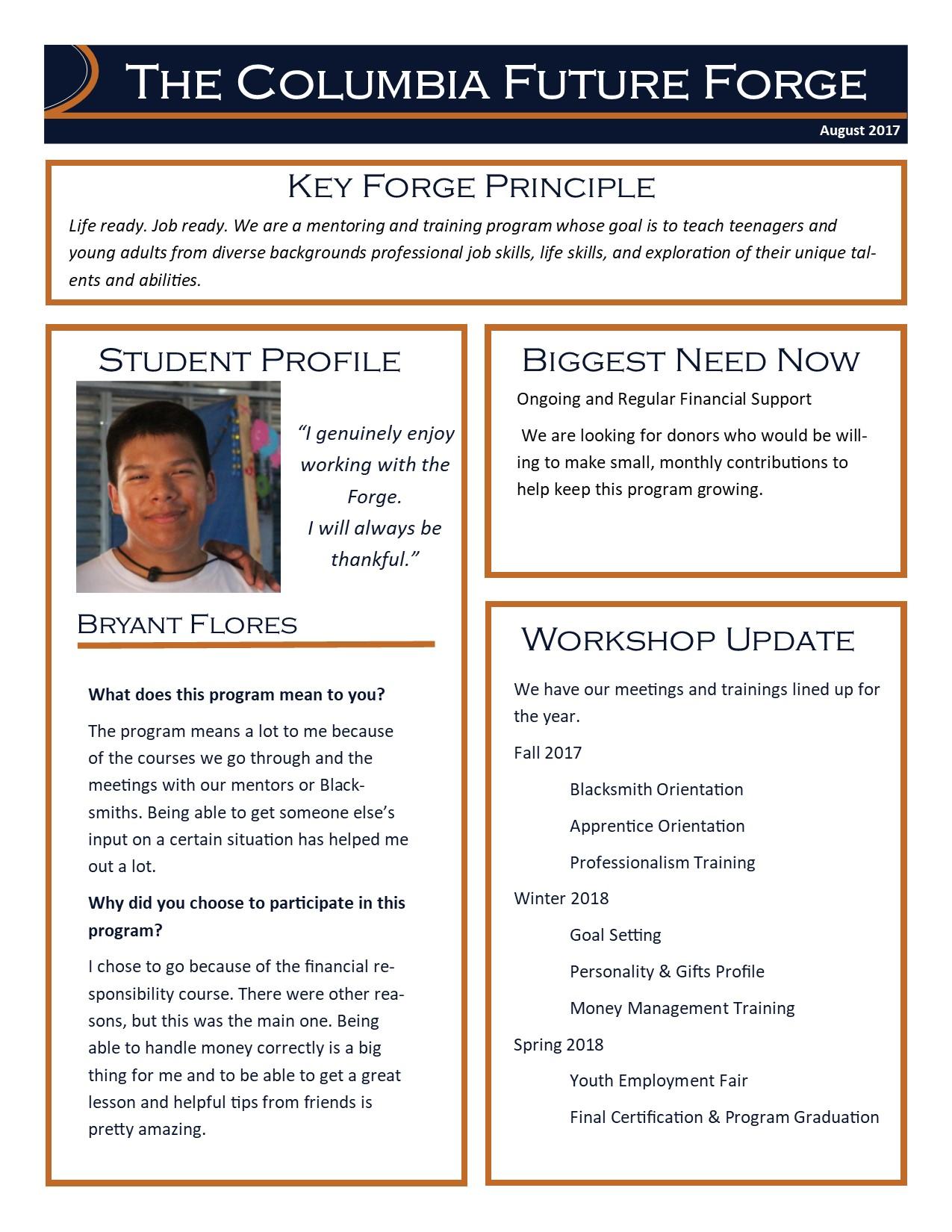 Forge Newsletter 2017_08 (1).jpg