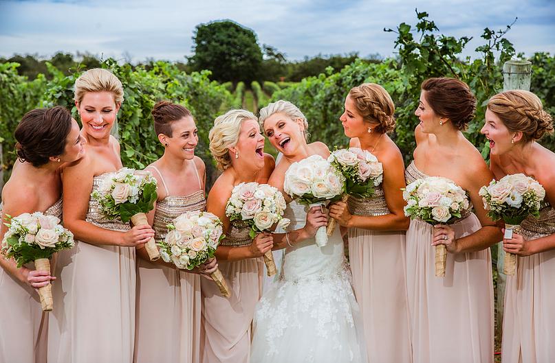 long island bridesmaids.png