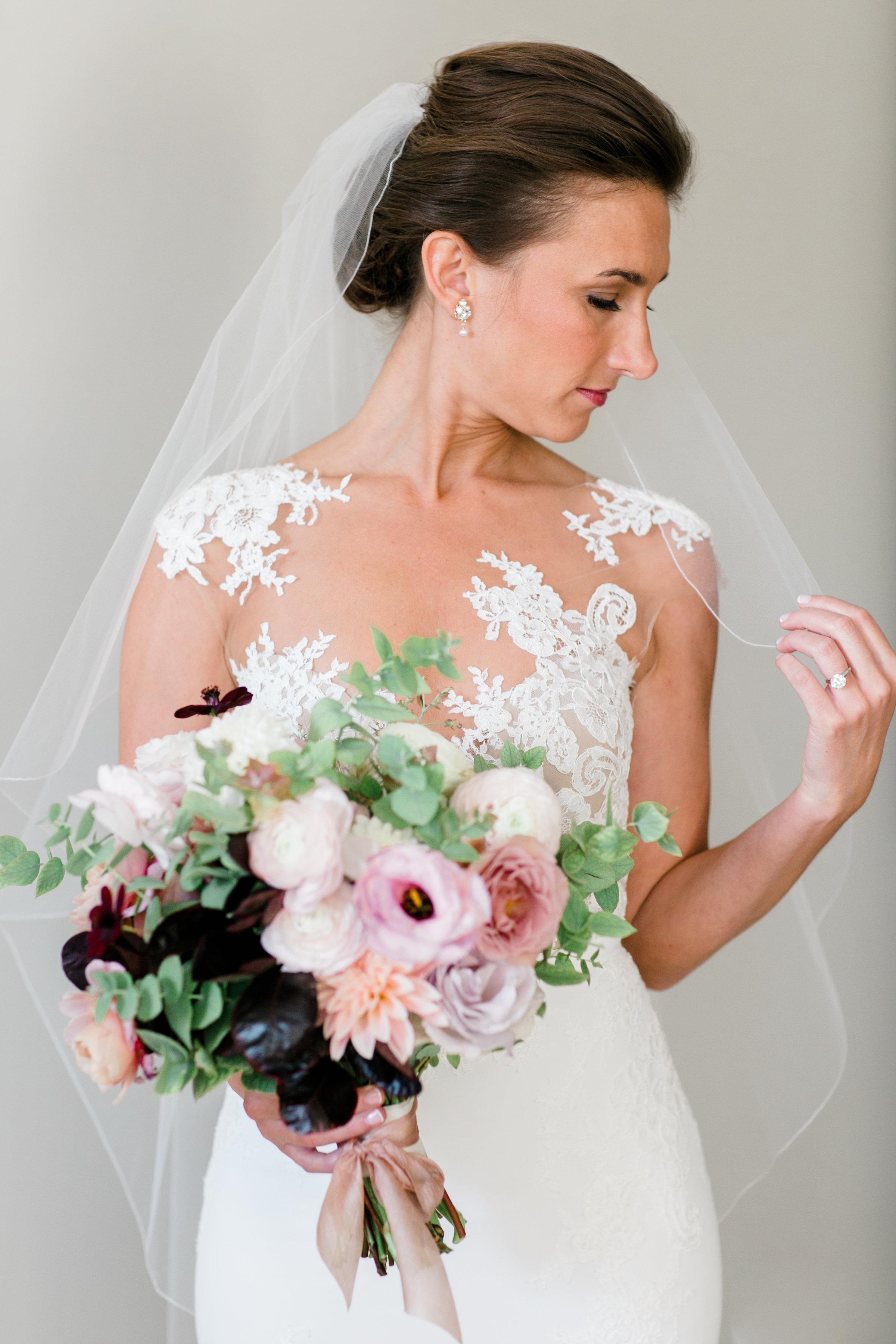 coleen wedding pics2.JPG