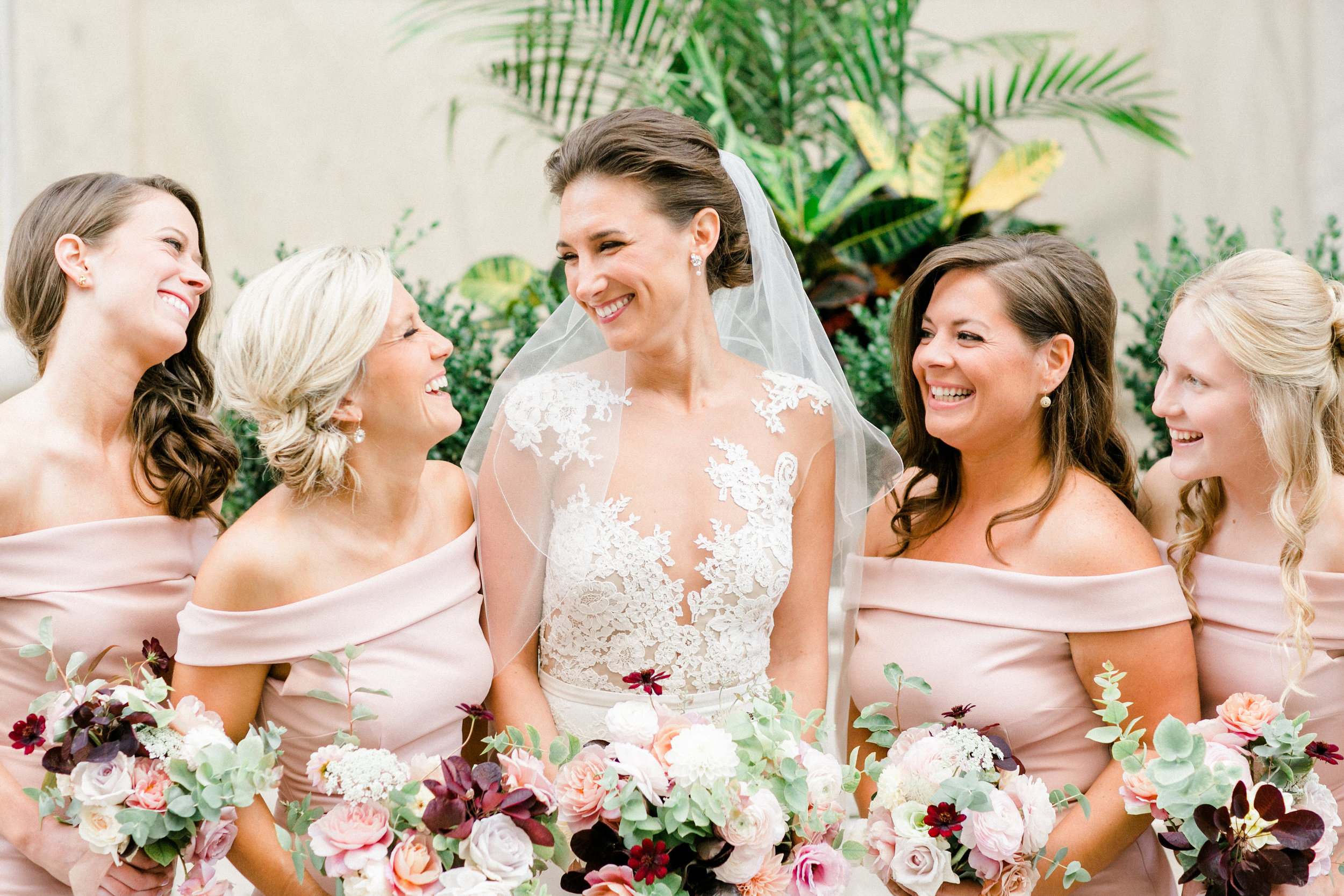 coleen wedding pics and bridesmaid.JPG