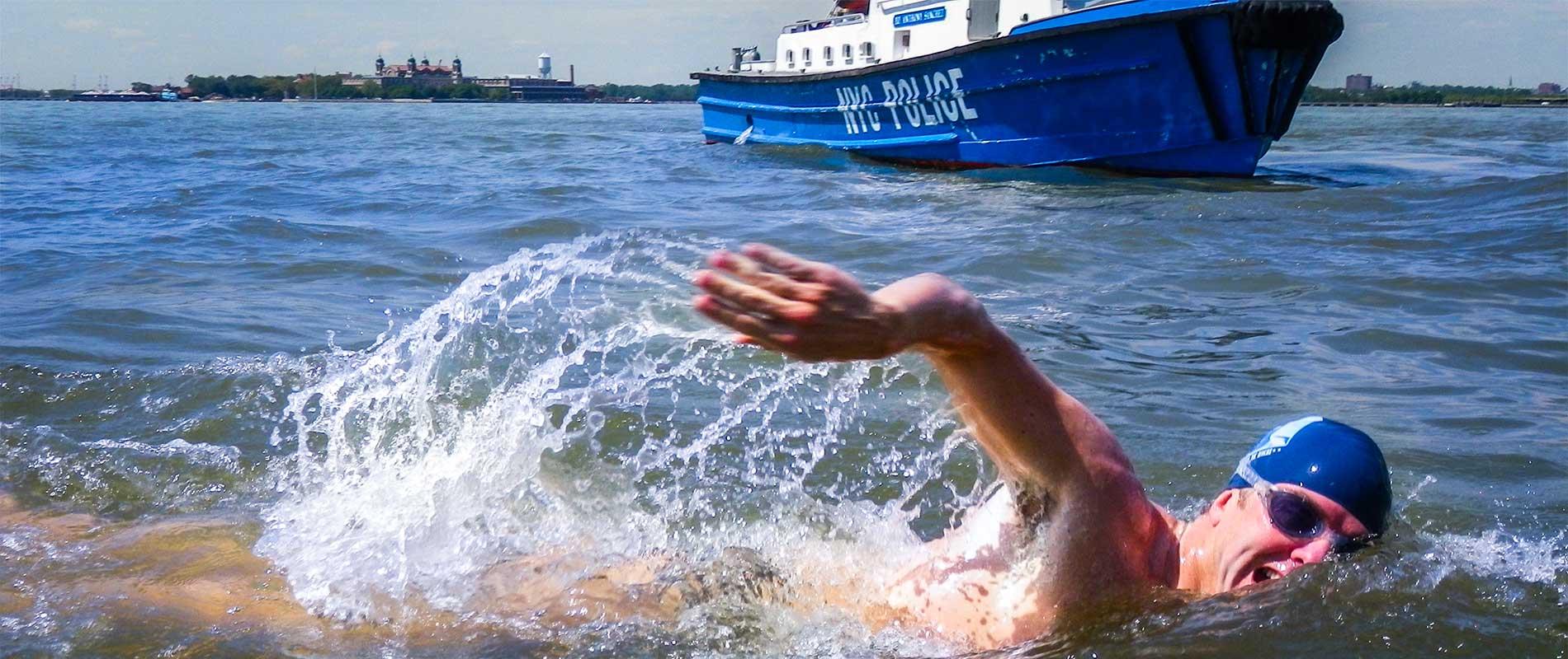 Photo:Ederle record break 2011