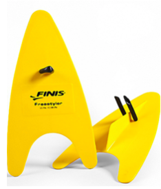 Finis Freestyler Paddle