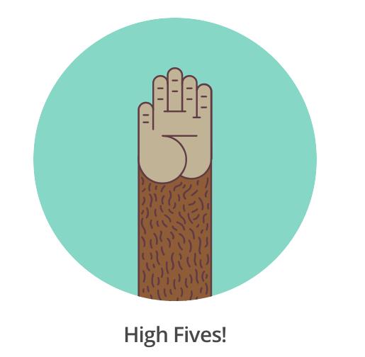 Hi Five! .png