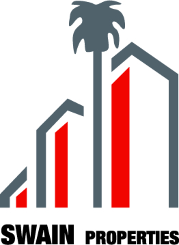 swain properties logo.jpg