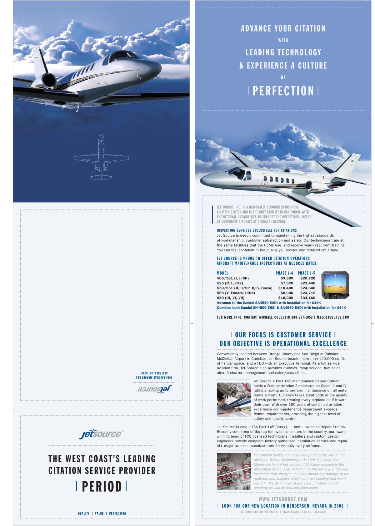 citation_piece_v1.jpg