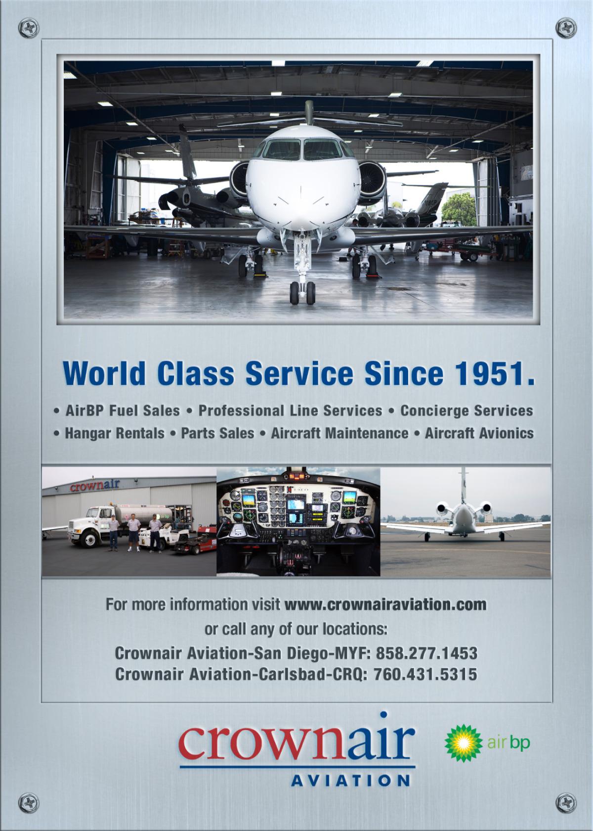 crownair postcard and ad.jpg