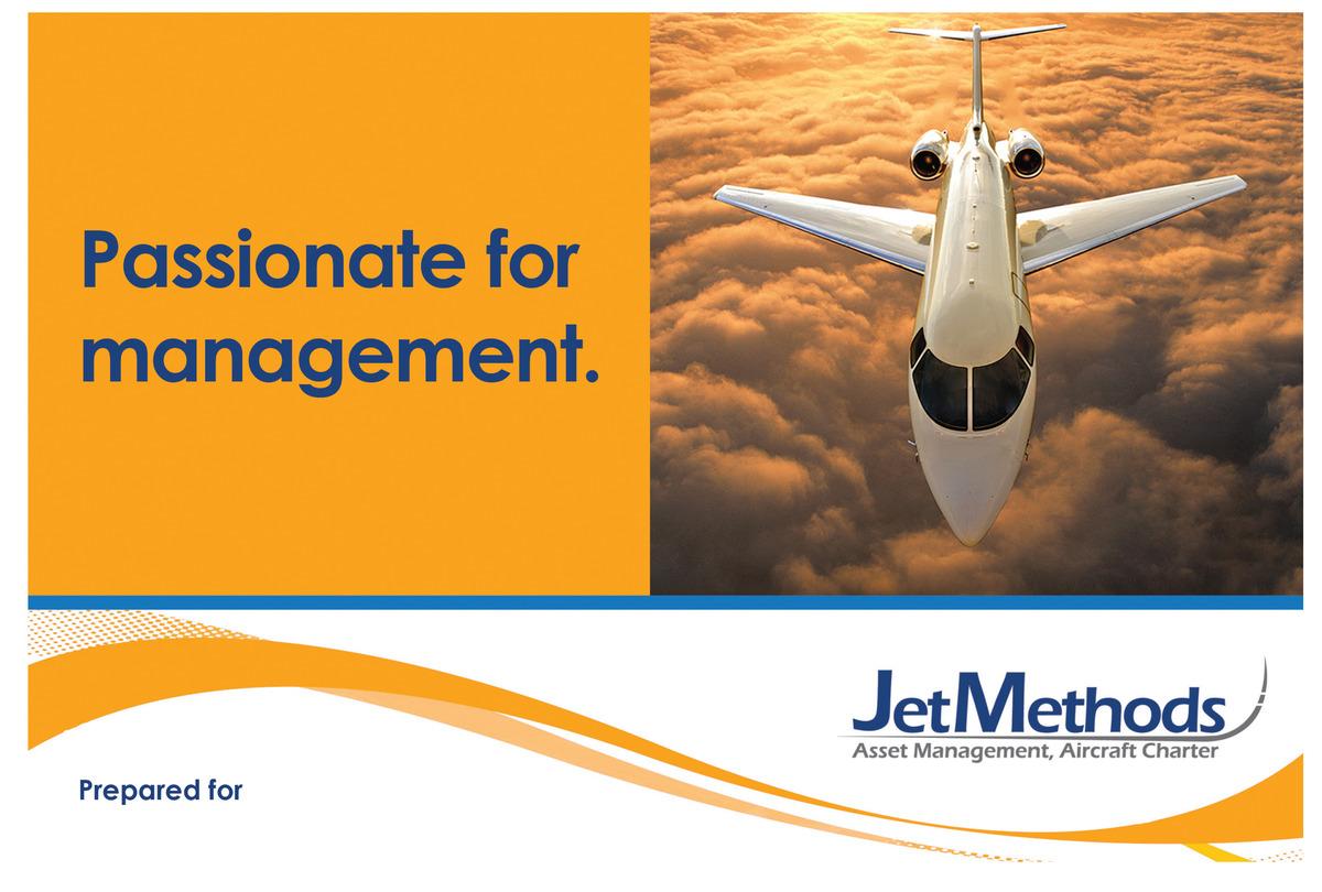 jet-methods-postcard-front.jpg
