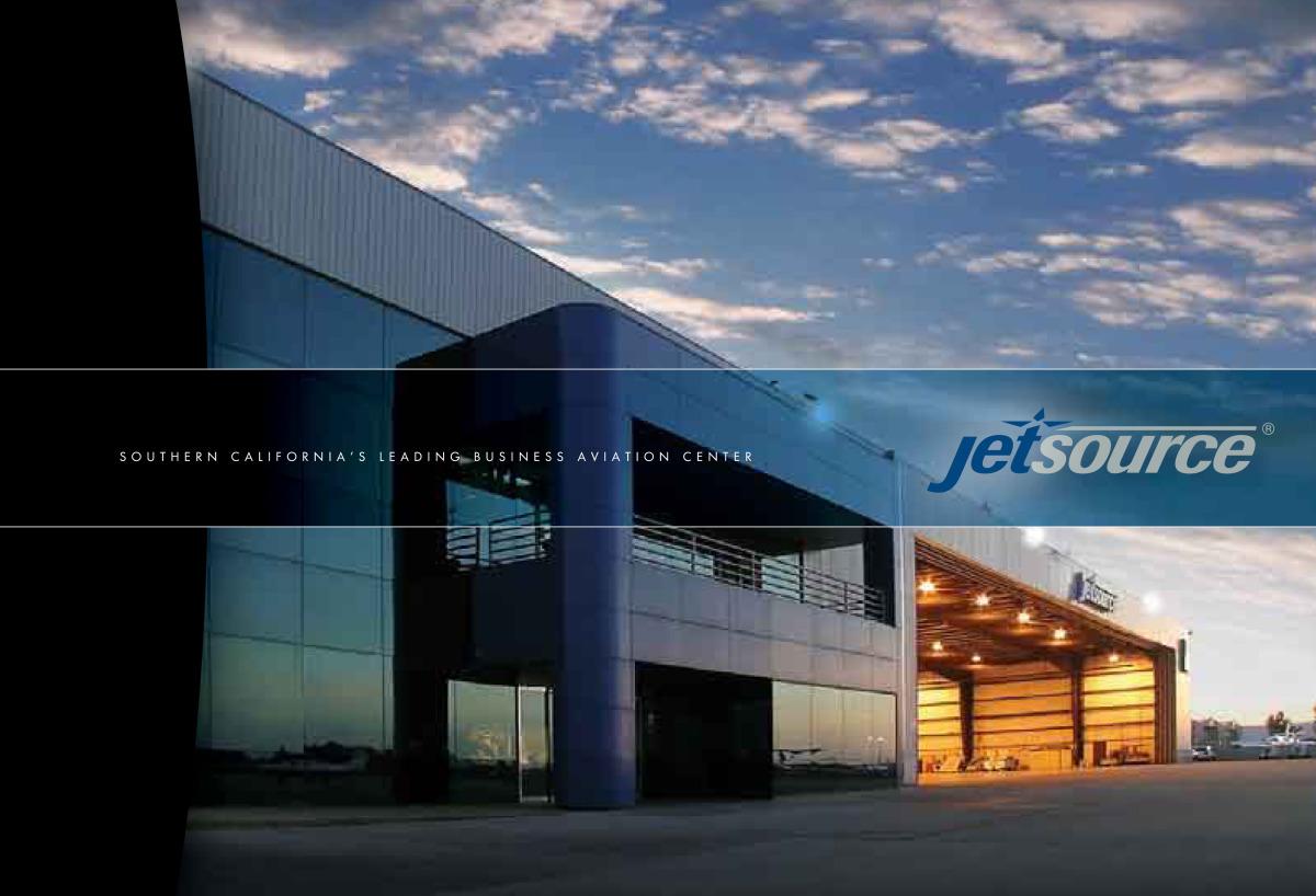 jetsource_brochure-1.jpg