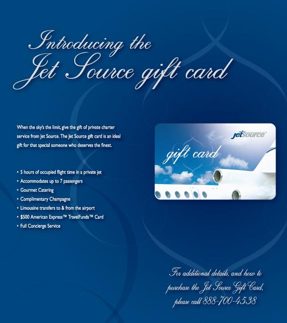 JS Brochure Inside.jpg