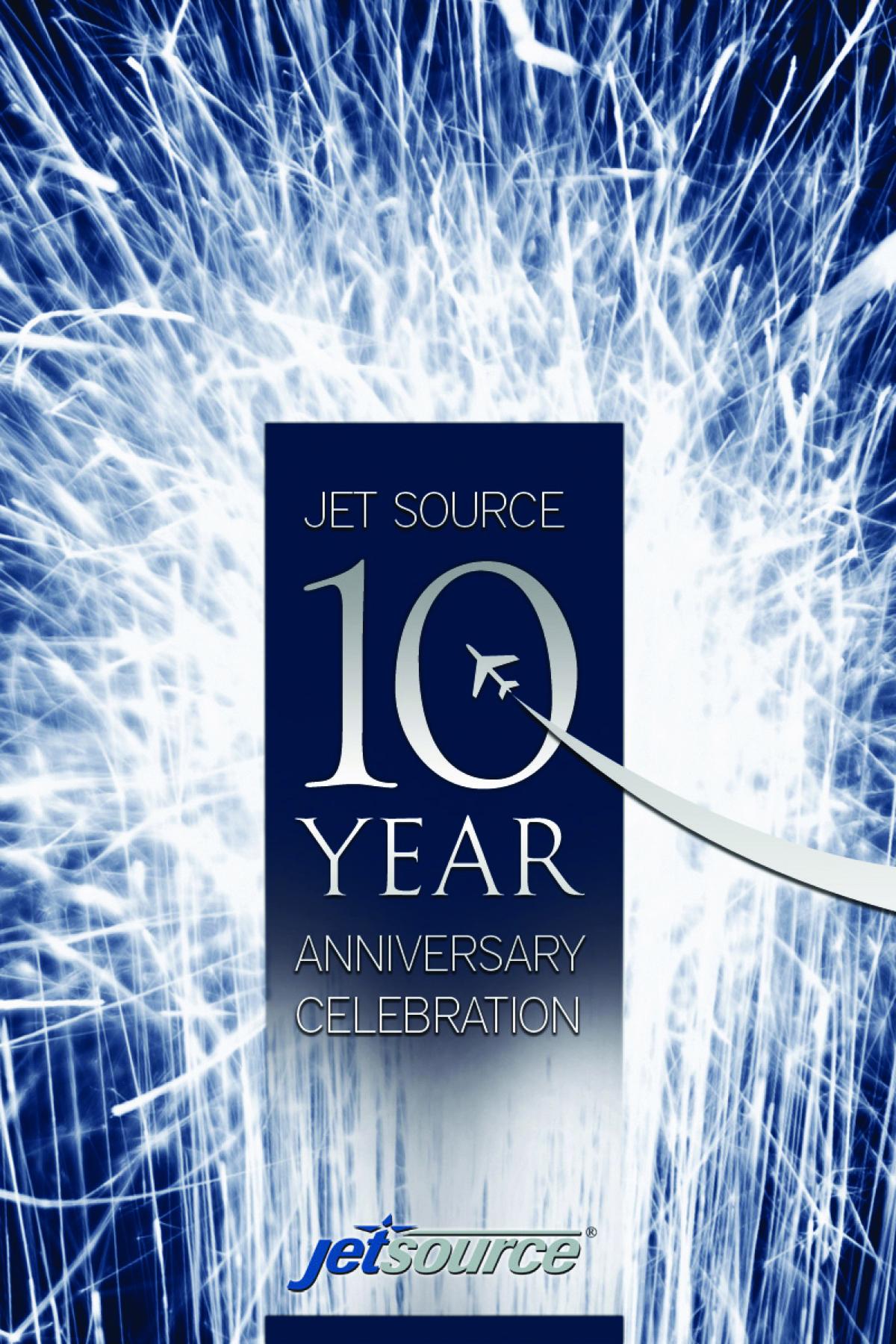 js 10 year anniversary invitation-1.jpg
