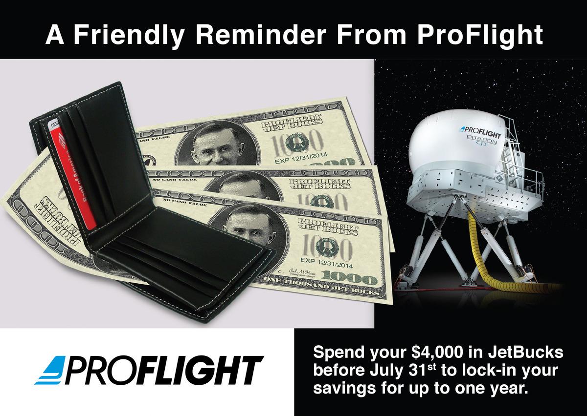 proflight-jet-bucks-postcard-front.jpg