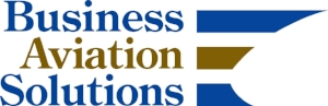 Business Aviation Solutions Logo.jpg
