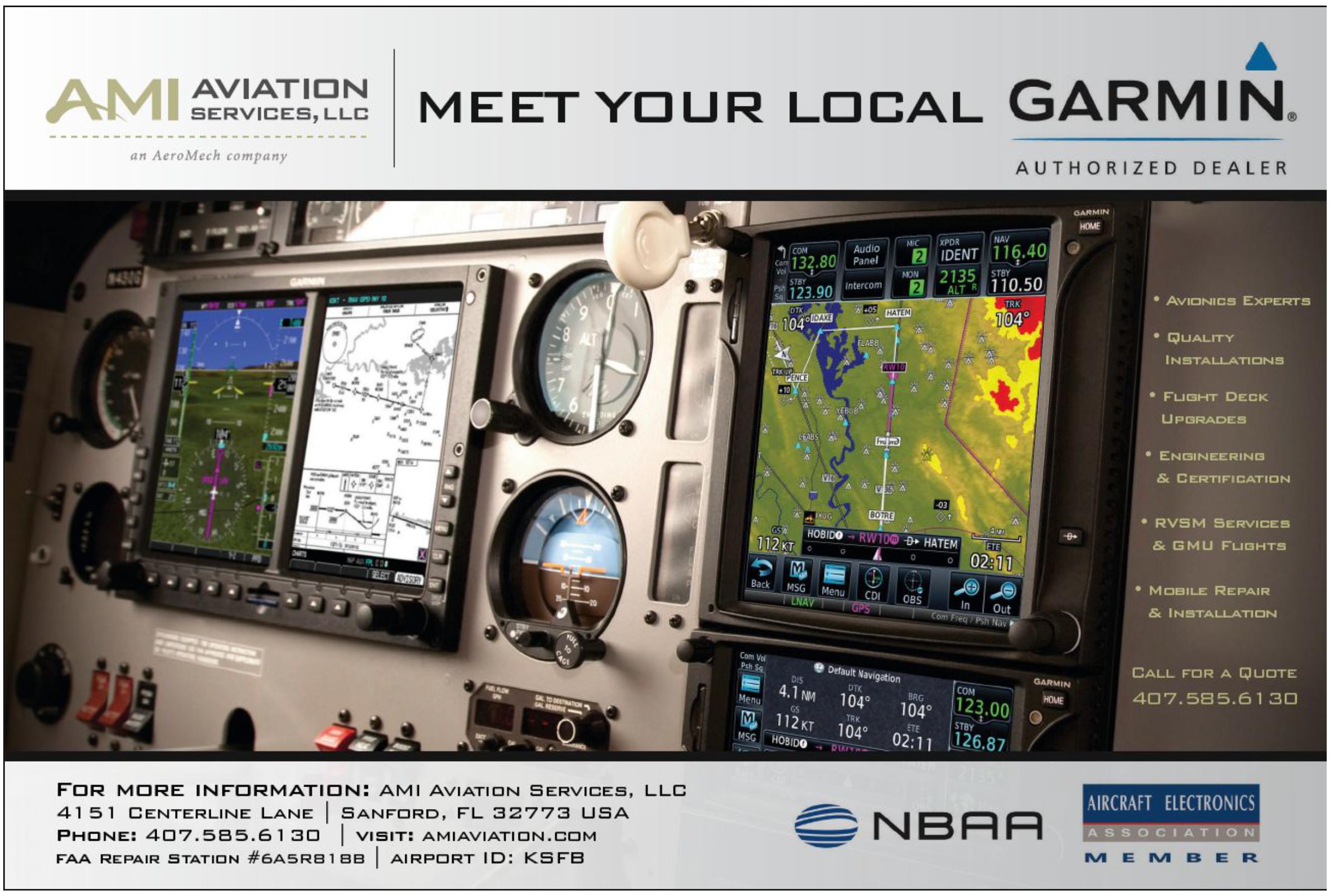 AMI Aviation Garmin Dealer Postcard.jpg