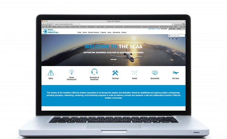 SCAA Website Thumbnail on laptop.jpg