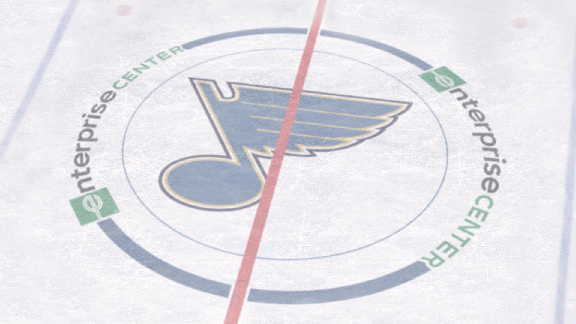 Center ice, 2018–2019 season