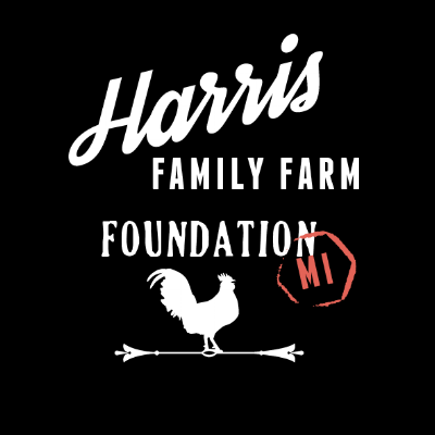 Harris Farm White-04.png