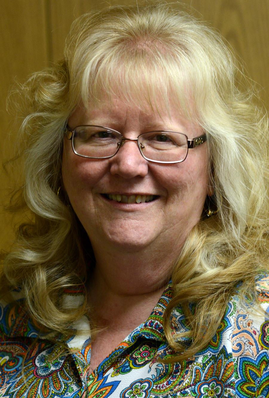 Adele Ward   Taft City School District  (661) 765-4153