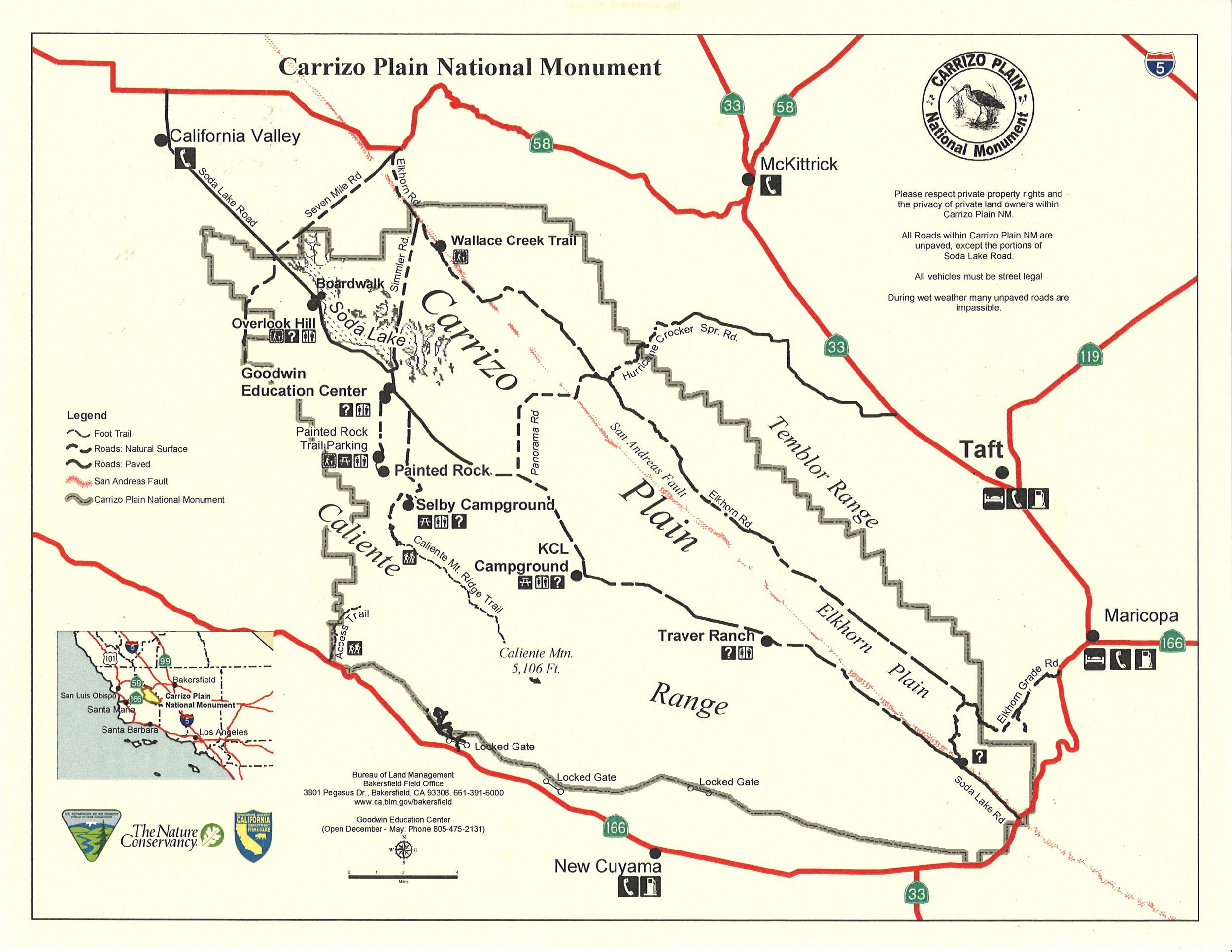 Carrizo Map.jpg