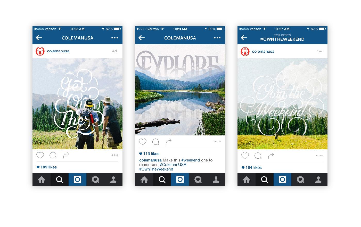 VS.Website.Coleman.InstagramPosts.jpg