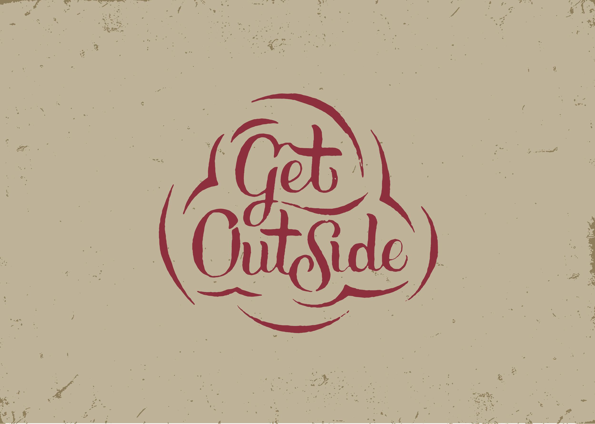 VS.Website.Coleman.Typography.ALL.01a-16.jpg