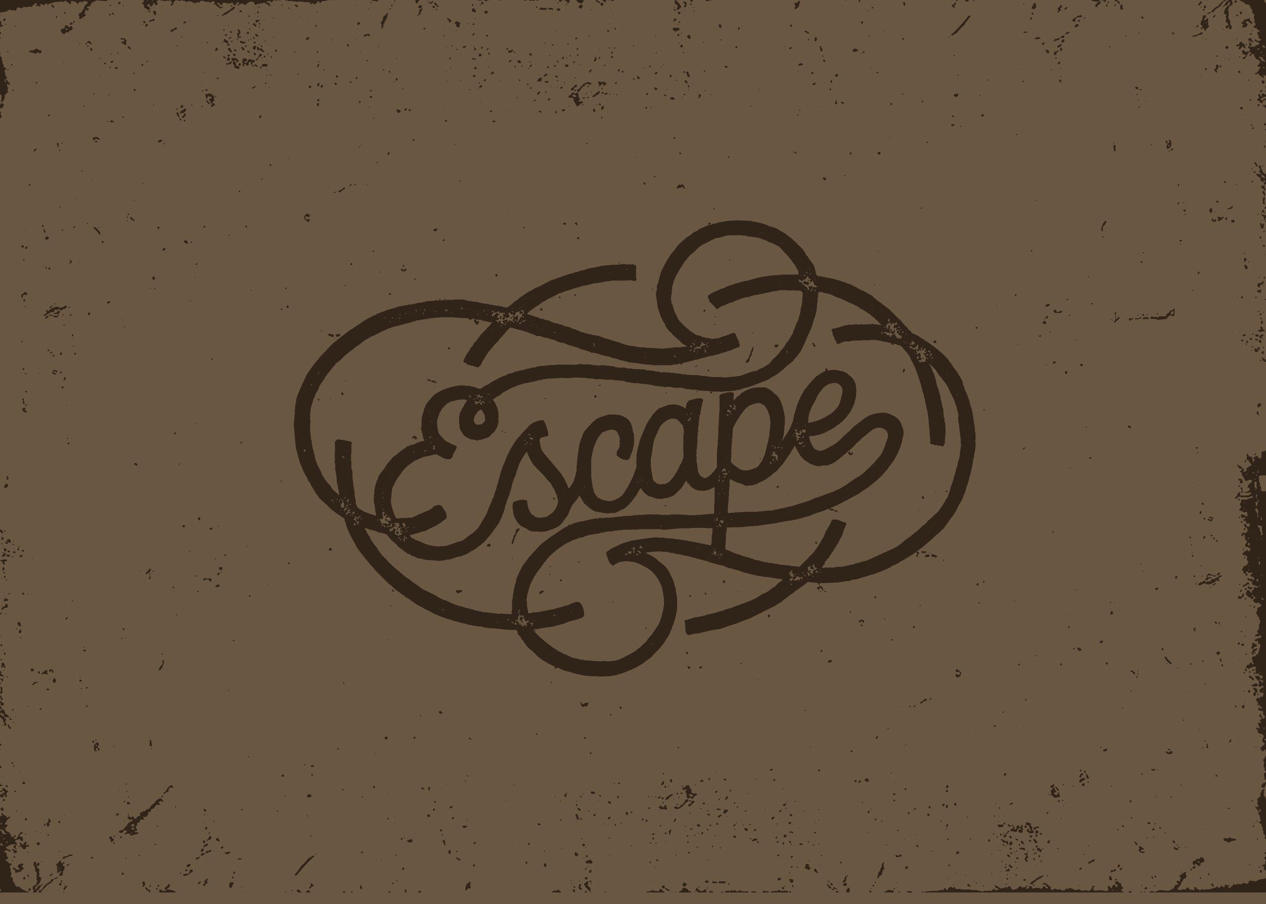 VS.Website.Coleman.Typography.ALL.01a-17.jpg