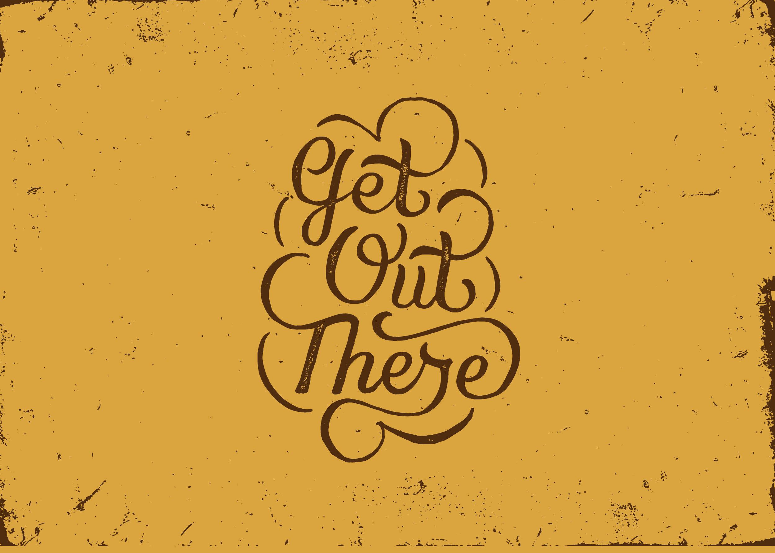 VS.Website.Coleman.Typography.ALL.01a-21.jpg