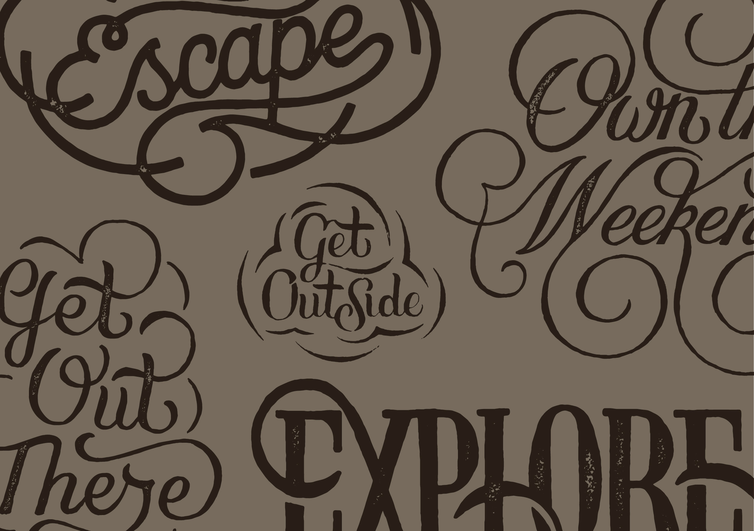 VS.Website.Coleman.Typography.ALL.01a-18.jpg