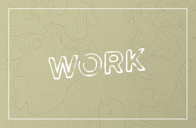VS.Website.WorkBlock.01a.jpg