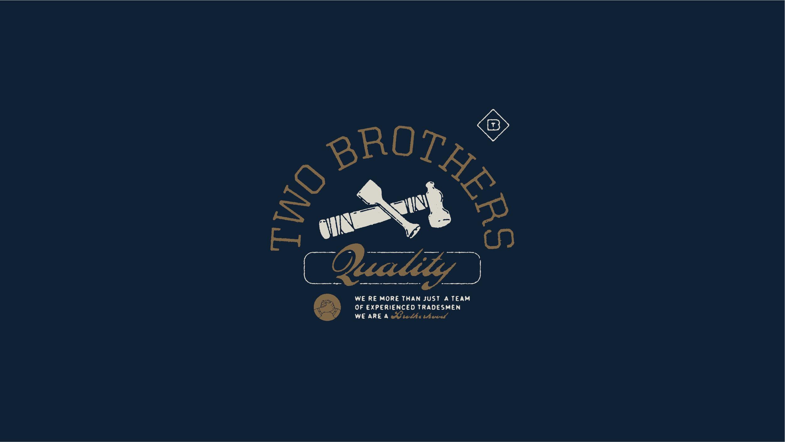 VS.Website.TwoBrothersBrickPavingCo.Layout.01b-18.jpg