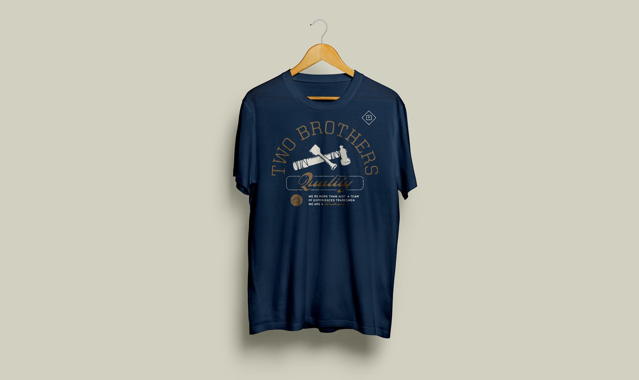 VS.Website.TwoBrothers.Tshirt.01a.jpg