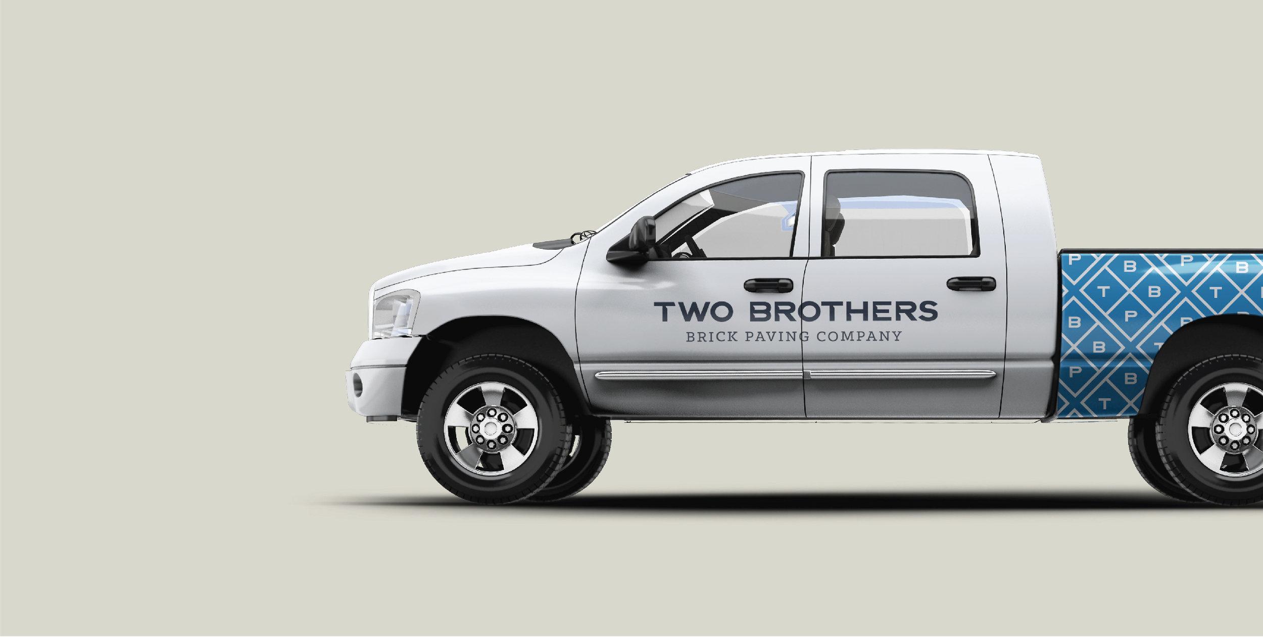 VS.Website.TwoBrothersBrickPavingCo.Layout.01b-14.jpg