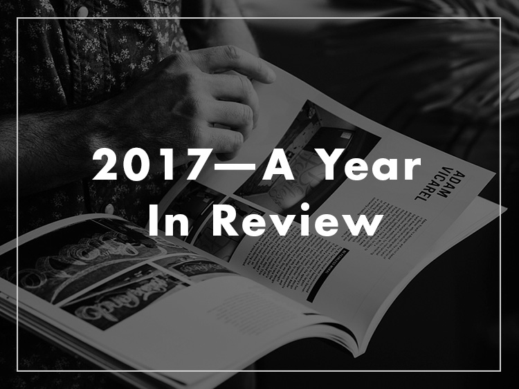VS.Website.Blog.2017YearReview.MainImage.01a.jpg