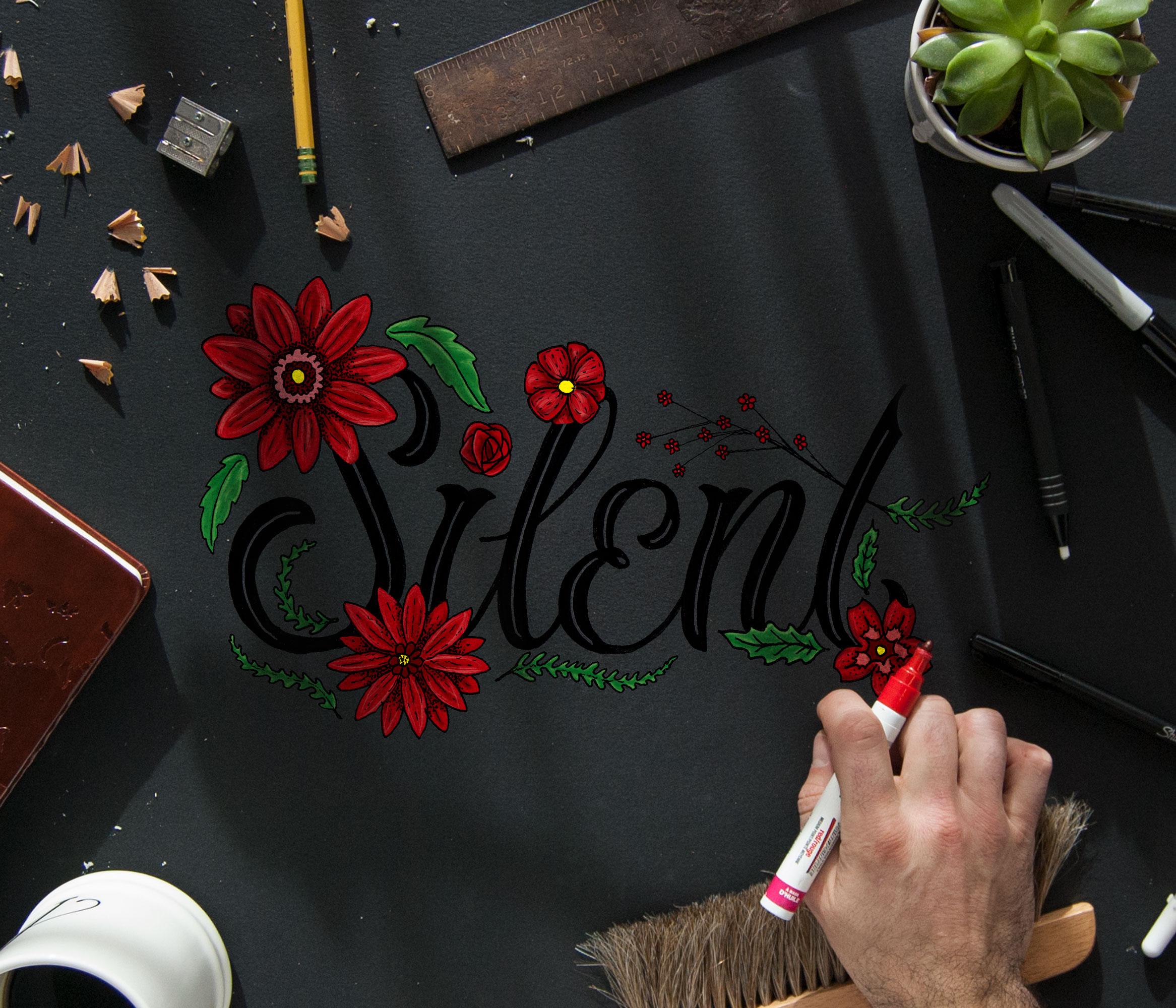 29Jan18.L.InfluencerLettering.V2.Silent.FNL.jpg