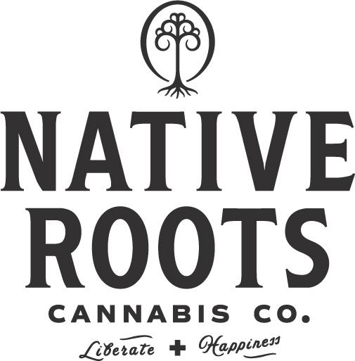 NR.005.NativeRootsRebrand.FNL_FullCrest.Dark.CannabisCo.jpg