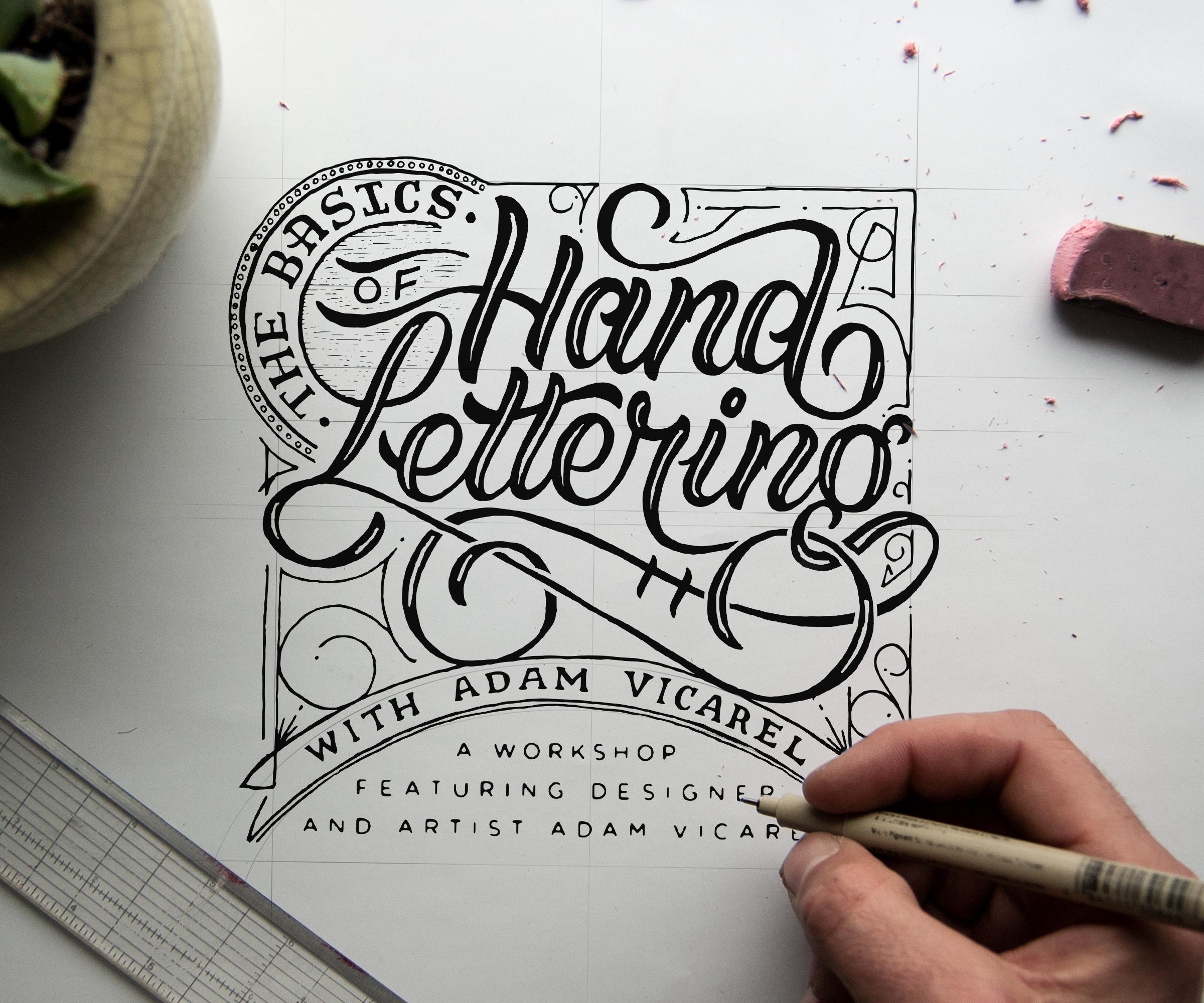 GT.LetterClassDrawing.Ad.03a.jpg