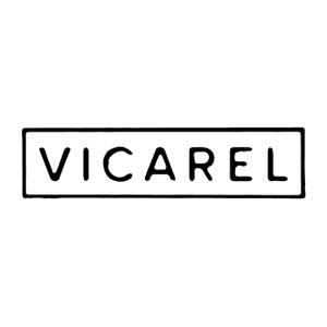 VS.Identity.Logo.02b_VicarelLogotype_BLK.jpg