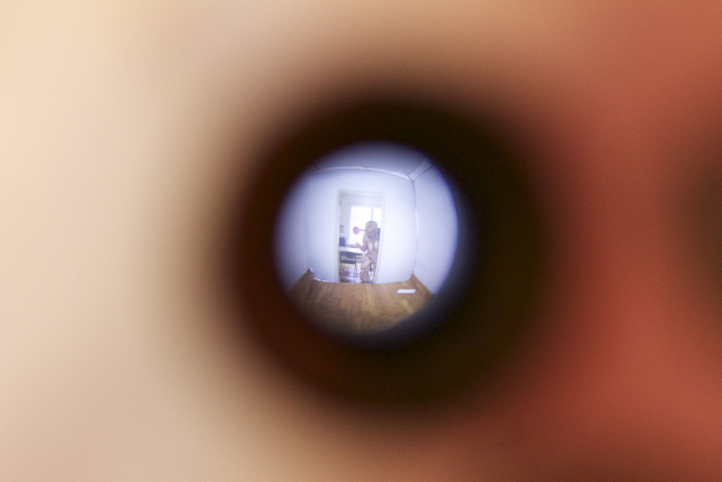 3. Watching You, Watching me detail copy.jpg