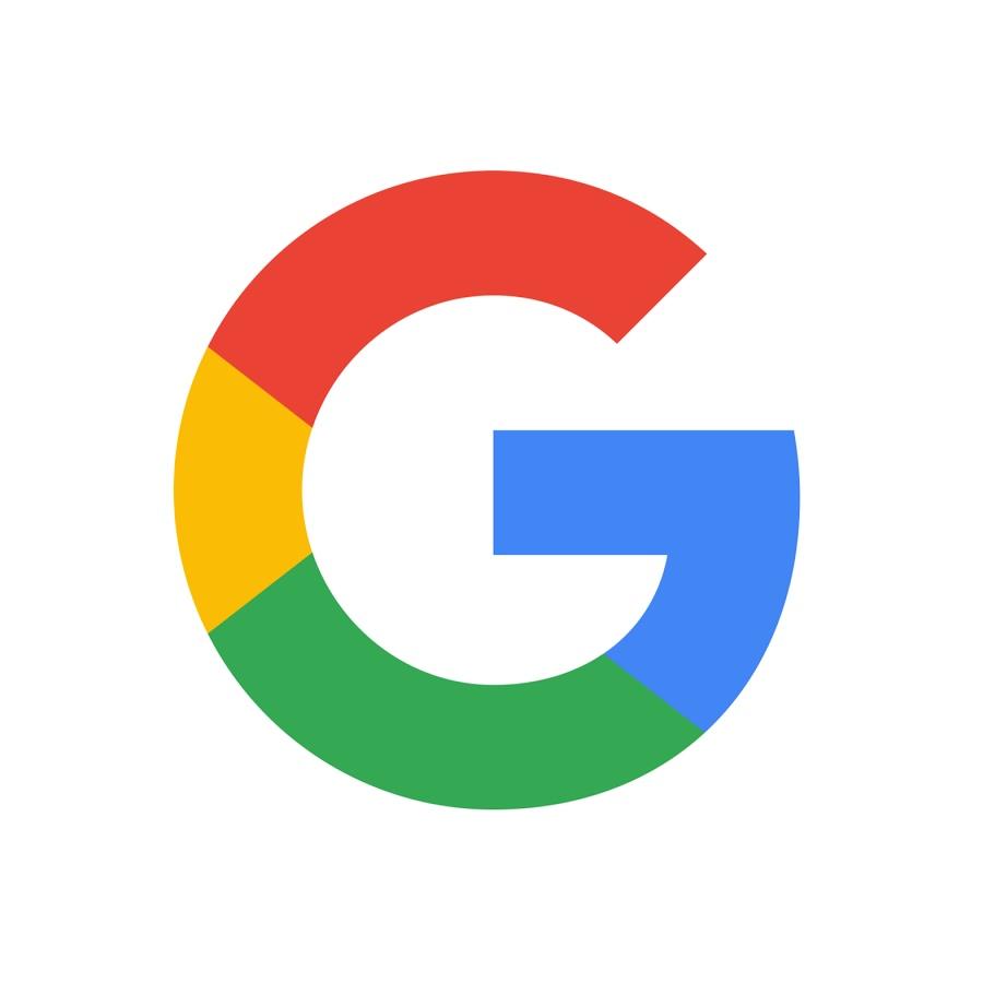 UTAT secures new strategic partnership with Google