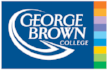 GBC_Logo_2016.png