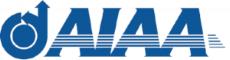 AIAA_Logo_2016.png