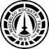 WRT_Logo_2016.jpg