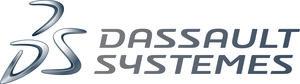 Dassault_Systems.jpg