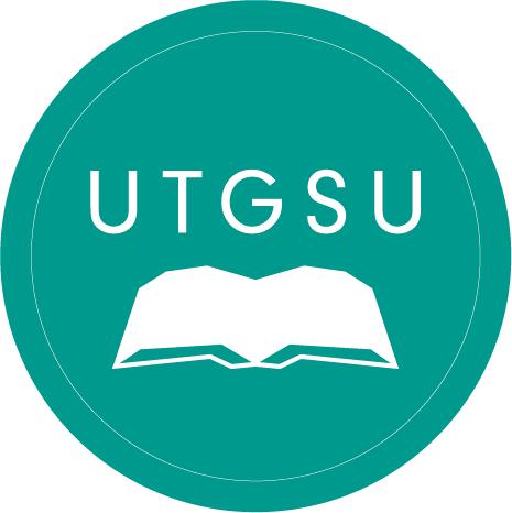 Uoft Graduate Students Union.png