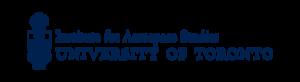 UofT Institute_for_Aerospace_Studies.png