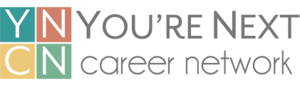 You're_Next_Career_Network.png