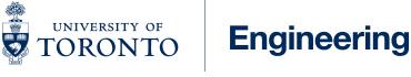 UofT Engineering Alumni Association.jpg