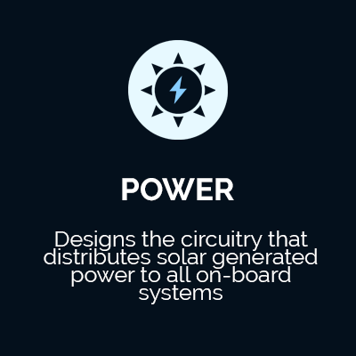 SS-Power.png