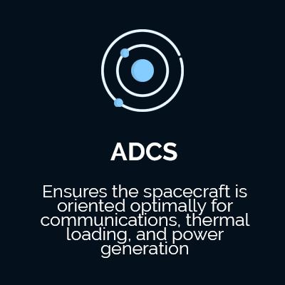 SS-ADCS.png