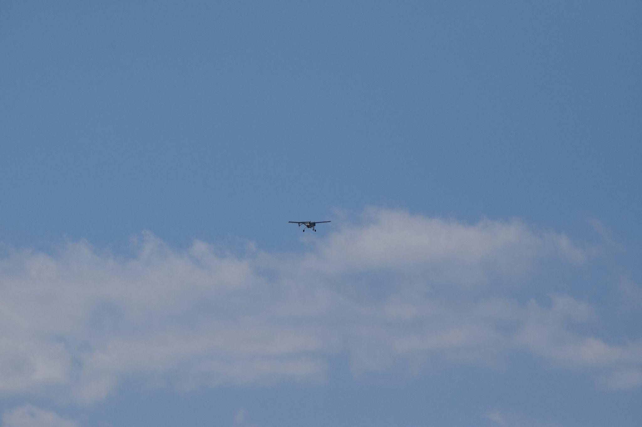 utx flight.jpg