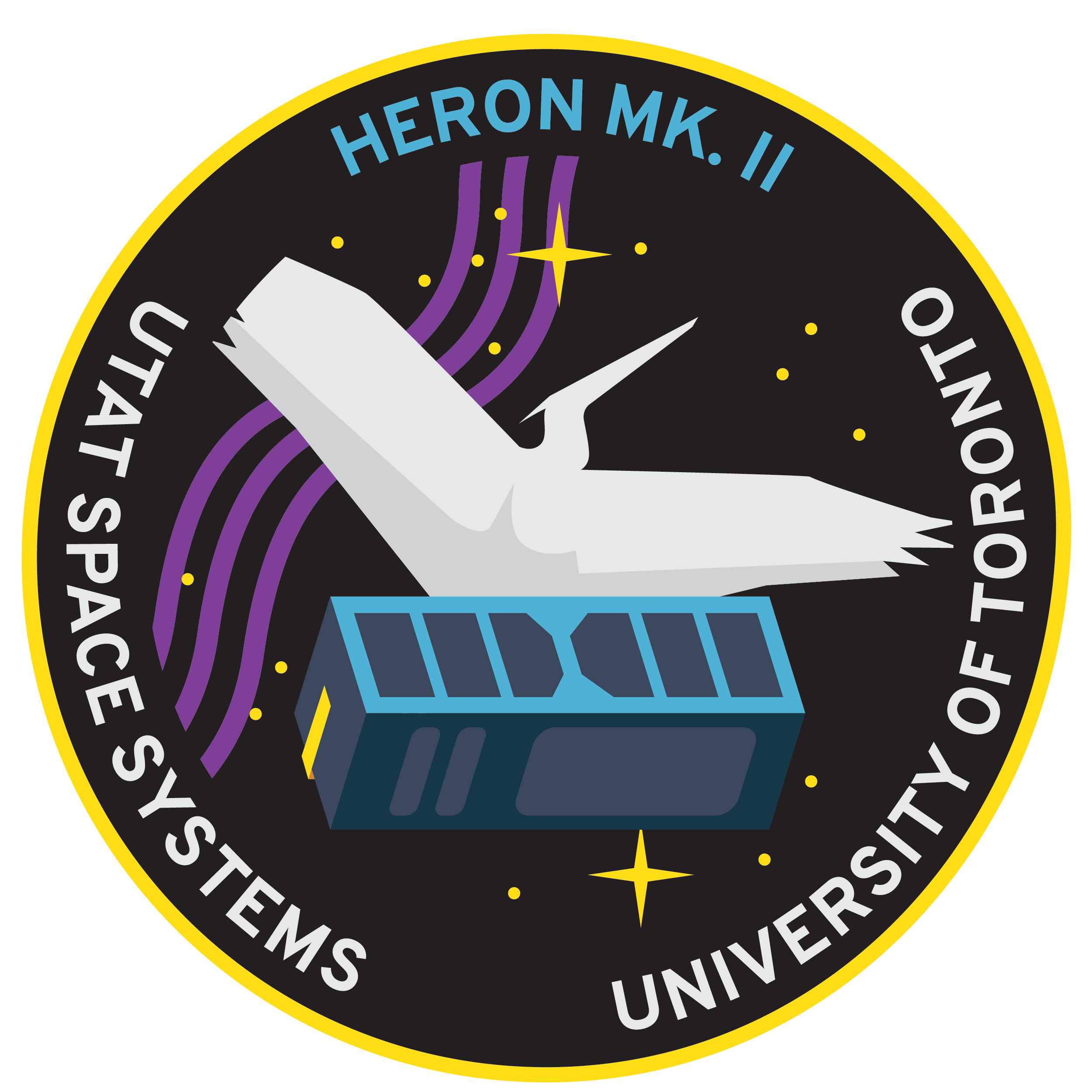 UTAT_SS_HERON2_v4-01.png